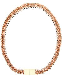 Bex Rox | Necklace | Lyst