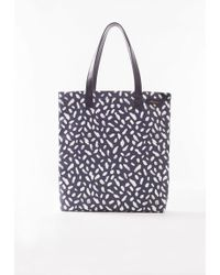 3.1 Phillip Lim - Exclusive Slim North South Tote - Lyst