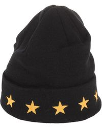 Undefeated - Hat - Lyst