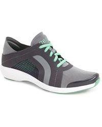 Aetrex - Berries Sneakers - Lyst