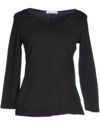 Lamberto Losani T-Shirt - Lyst