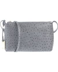 Studio Pollini - Cross-body Bag - Lyst