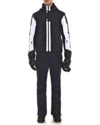Lacroix - Whistler Ski Jacket - Lyst