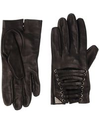 Replay | Gloves | Lyst