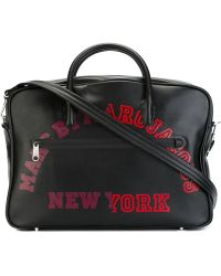 Marc By Marc Jacobs - 'johnny' Laptop Briefcase - Lyst