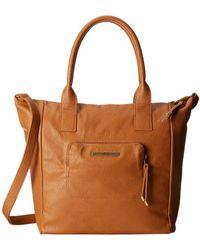 Vans Nadine Large Fashion Bag - Lyst