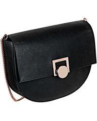 Pablo De Gérard Darel - Leather Bag - Pas91 - Lyst