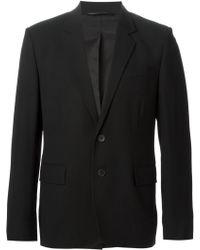 Ann Demeulemeester Grise - Classic Suit - Lyst