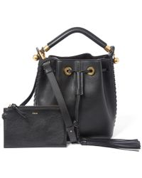 fake chloe purse - Chlo�� Gala | Shop Chlo�� Gala Bags on Lyst