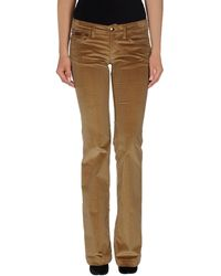 Gucci Casual Pants - Lyst