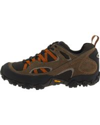 Patagonia Drifter A/C - Lyst