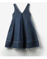 Rachel Comey Flee Dress - Lyst
