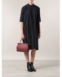 Arts & Science - Small Doctor Tote - Lyst