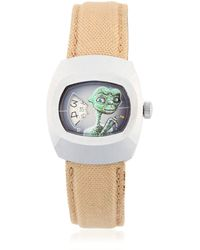 Proff - E.t. New Vintage Watch - Lyst