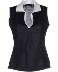 Martinelli | Polo Shirt | Lyst
