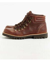 Shoe The Bear - Russ Boot - Lyst