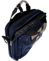 Napapijri | Work Bags | Lyst