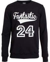 Markus Lupfer Fantastic 24 Sweatshirt - Lyst