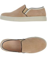 Lola Cruz Low-tops  Trainers - Lyst
