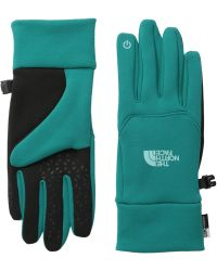 The North Face Womens Etip Glove - Lyst