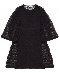 Isabel Marant | Agate Dress | Lyst