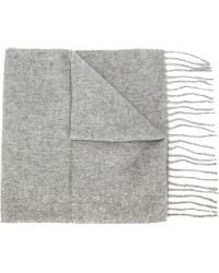 Norse Projects - 'sigurd' Scarf - Lyst