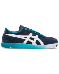 Onitsuka Tiger Pine Star Court Lo - Lyst