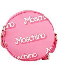 Moschino Shoulder-Bag - Lyst