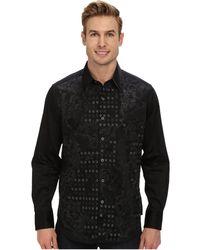 Robert Graham Aloha Ls Woven Shirt - Lyst
