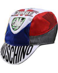 Moschino | Hat | Lyst