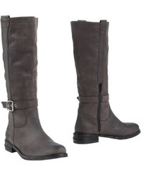 Love - Boots - Lyst