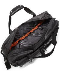 Y-3 Mobility Duffel Bag - Lyst