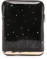 Marc By Marc Jacobs Astronauts Tablet Zip Case - Bea On A Mission - Lyst