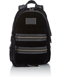 Marc By Marc Jacobs - Domo Biker Backpack - Lyst