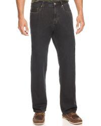 Tommy Bahama - Men's Core Jeans, Coastal Island Standard Jeans - Lyst
