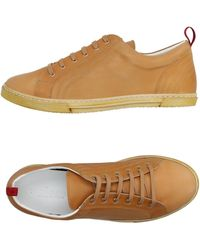 Kiton - Low-tops & Trainers - Lyst