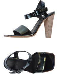 Celine   Sandals   Lyst