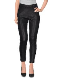 Isabel Marant | Leggings | Lyst