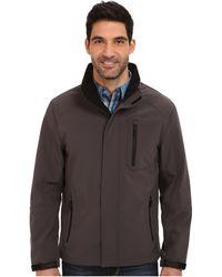 Calvin Klein jackets casual jackets - Lyst