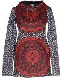 Alfa Omega - Sweatshirt - Lyst