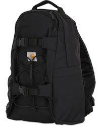 Carhartt - 16l Kickflip Backpack - Lyst