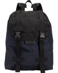 Marc By Marc Jacobs - Fake It Till U Make It Sams Backpack - Lyst