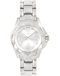 Karl Lagerfeld Karl 7 Watch - Lyst