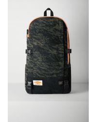 Rag & Bone Porter X Yoshida Rainier Backpack - Lyst