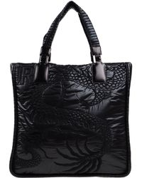 John Richmond - Handbag - Lyst