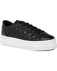 Raoul - Sport Sneaker - Lyst