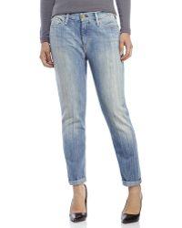 Mcguire - Mrs. Robinson Boyfriend Jeans - Lyst