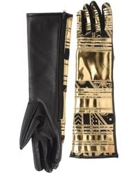 KTZ | Gloves | Lyst