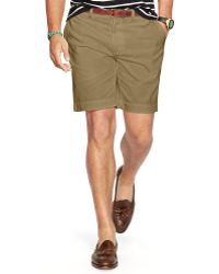 Pink Pony - Classic-fit Chino Short - Lyst