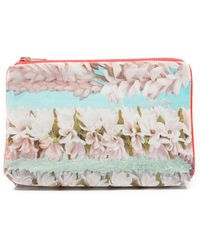 Samudra | Baby Pouch - Floating Tiares | Lyst
